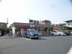 レジデンス西川口 周辺画像4
