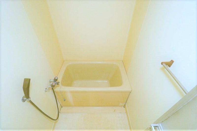 エスペランスグラン 風呂画像