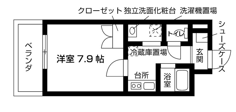 マインズ・コム四条大宮 その他5