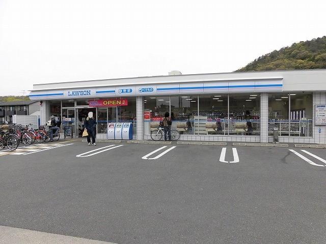 ハイツ松ヶ崎 周辺画像1