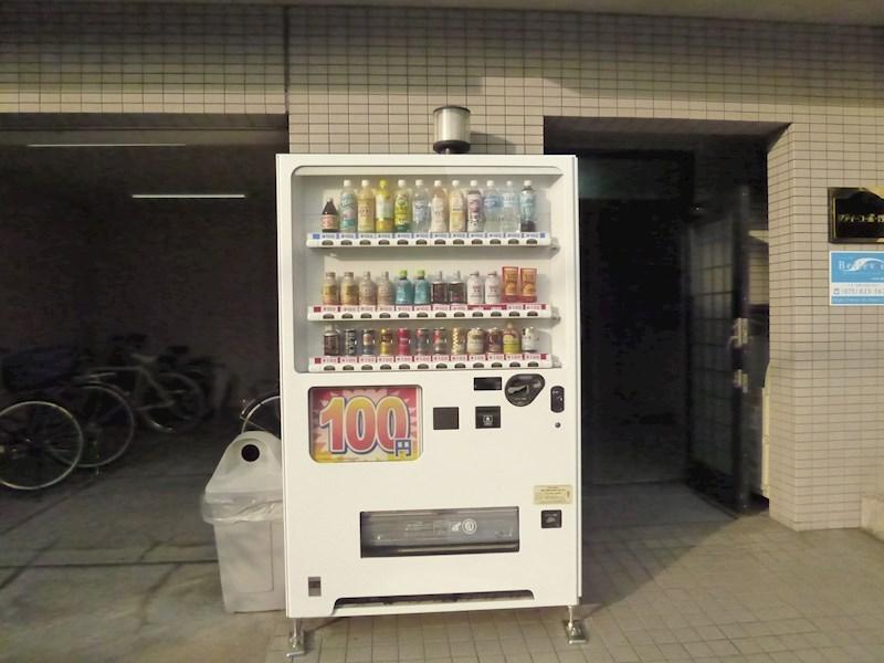 シティコーポ円町 その他外観3