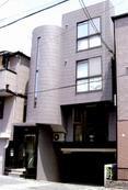 ARK武庫川 外観写真