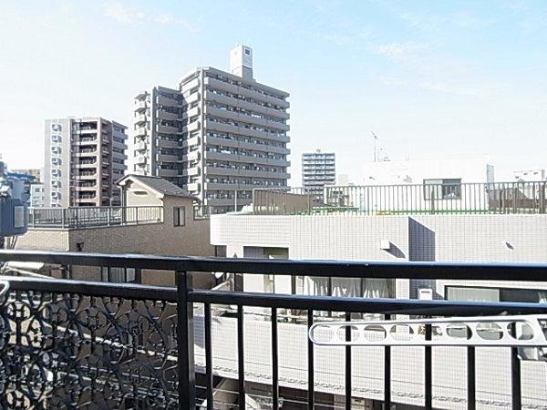 メゾン・ド・コルヌーユ その他13
