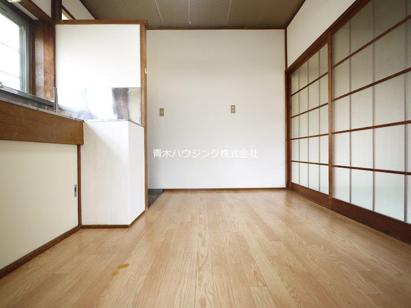 富士見荘 その他3