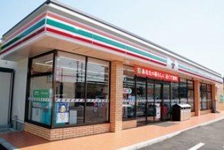 セブンイレブン 西麻布3丁目六本木通り店(コンビニ)まで259m