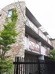 台東区上野桜木1丁目楽器可(防音・ピアノ・弦楽器・声楽)マンション 303号室 外観