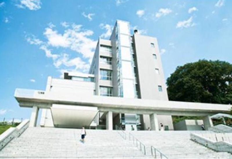 私立専修大学生田キャンパス(大学・短大)まで1730m