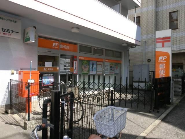 ピュアシティ清瀬 周辺画像5