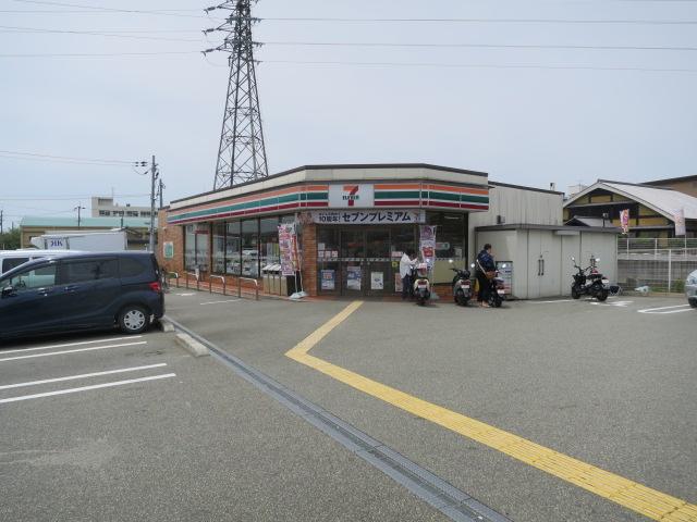 第8摂津グリーンハイツ  周辺画像8