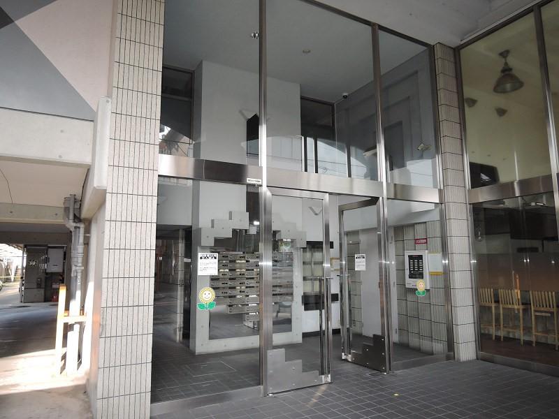 ロイヤル陽光園 その他外観2