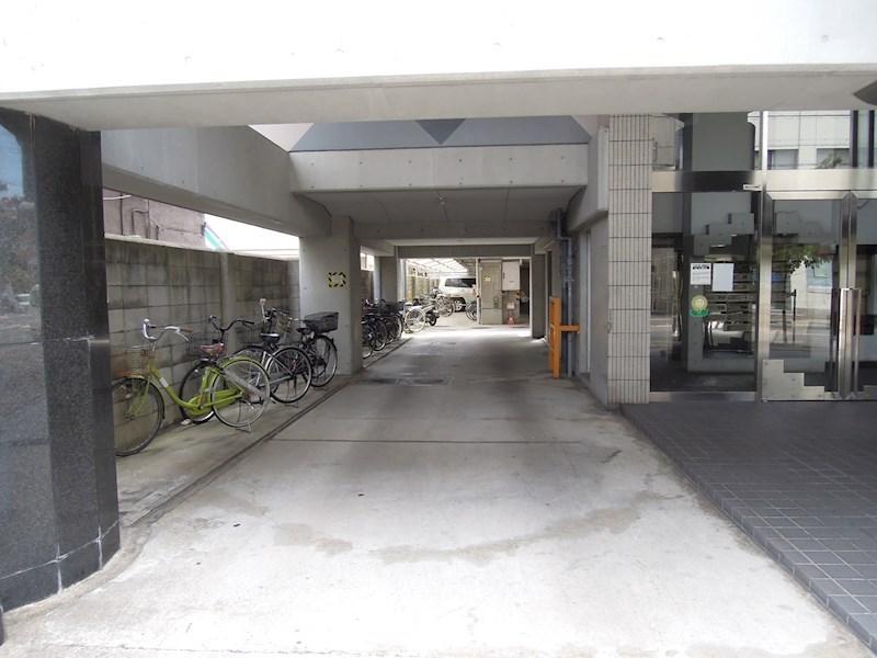 ロイヤル陽光園 その他14