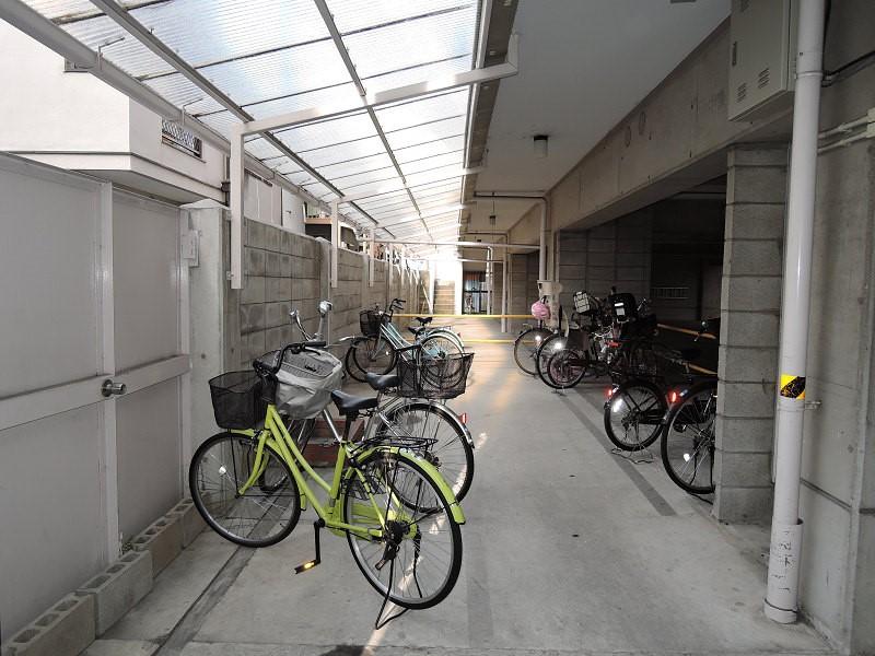 ロイヤル陽光園 その他外観4