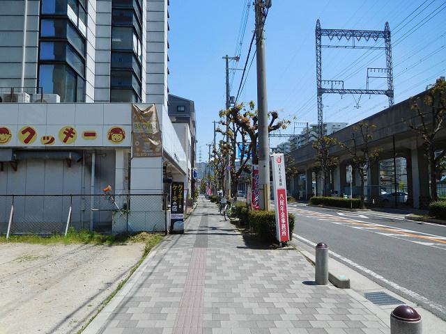 コーエイパレス桜ヶ丘 その他外観3
