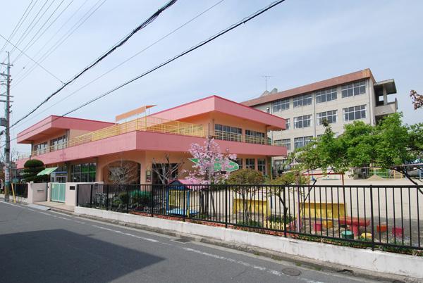 竹村文化 周辺画像10