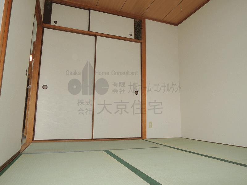 メゾンド石本 その他22