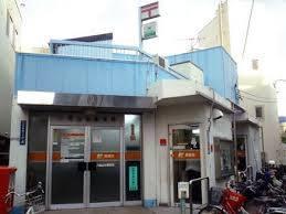 阪口マンション 周辺画像6