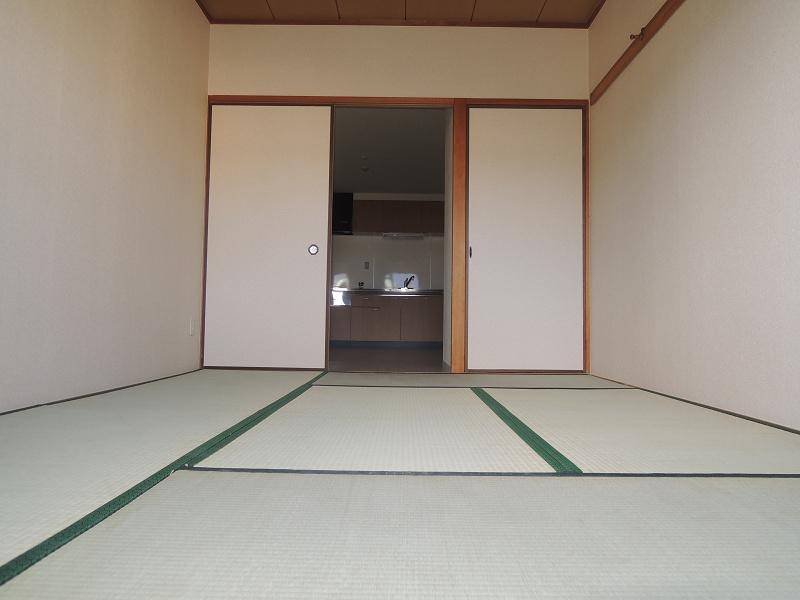 寿緑ヶ丘マンション その他14