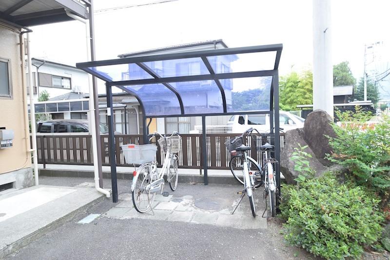 藤沢ハイツ その他5