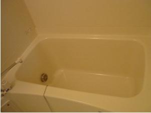アップルハウス 風呂画像