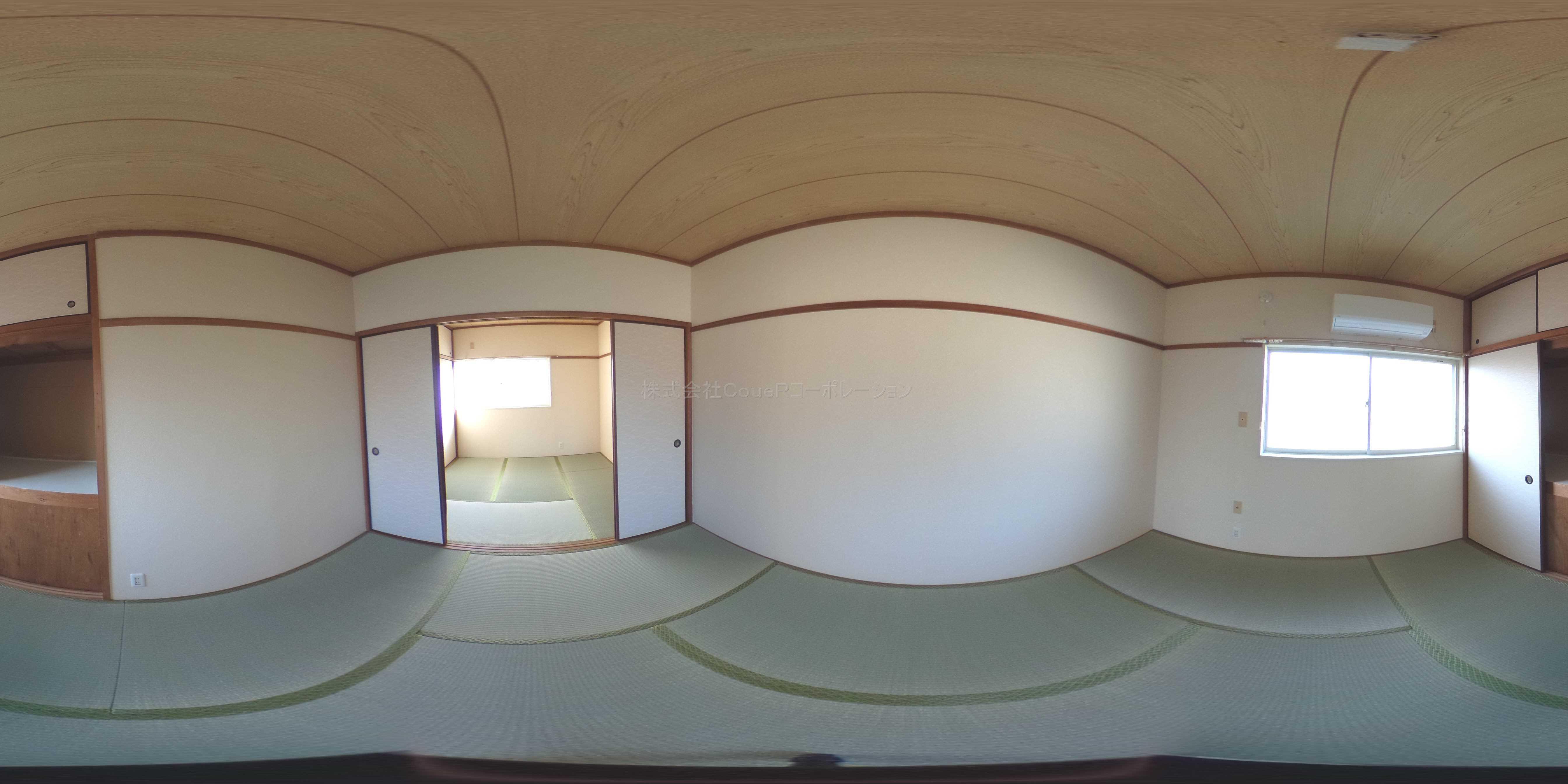 奈良県磯城郡田原本町三笠 その他部屋・スペース