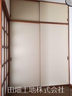 宮下コーポ その他外観5
