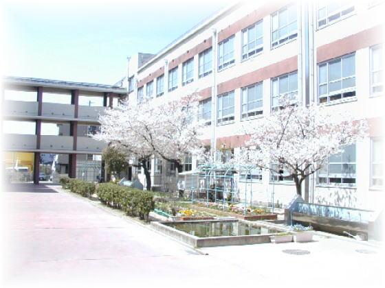 シャトル山手Ⅱ 周辺画像3
