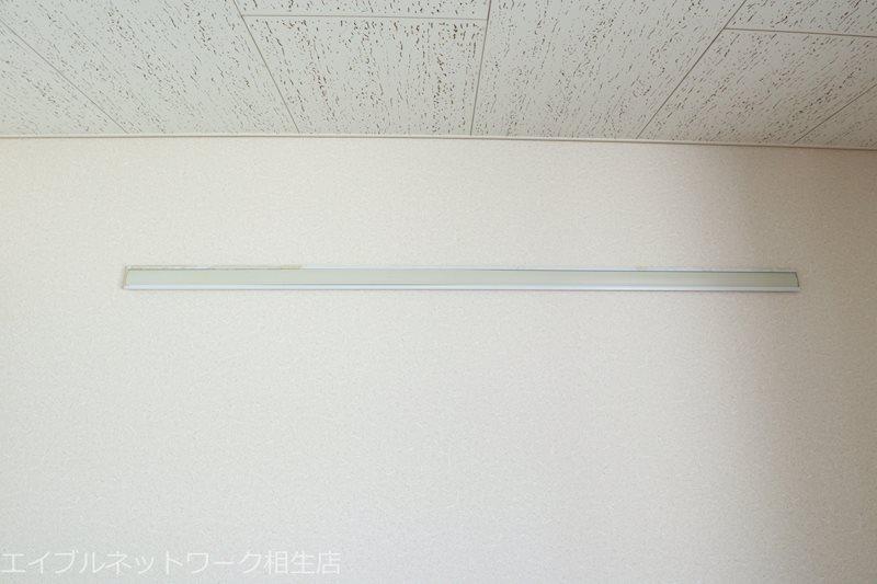 サウスコート赤坂B その他12