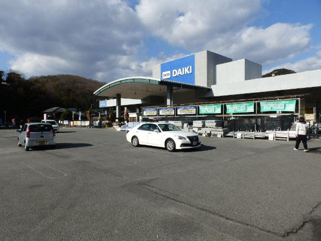 サウスコート赤坂B 周辺画像6