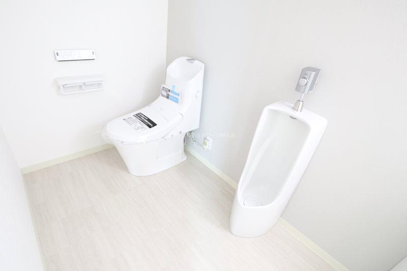KAGA HOUSE  その他1