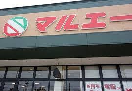 ピアシティ金澤 周辺画像3