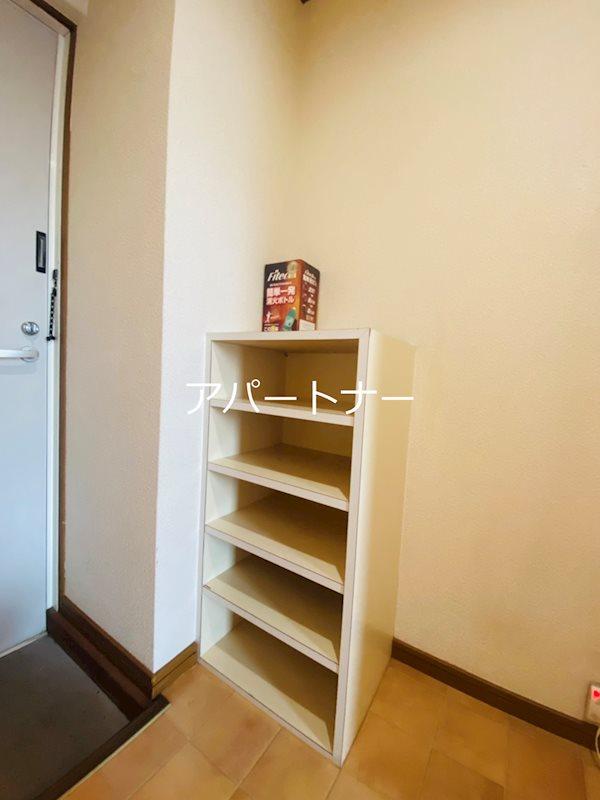 アップルハウス慶京 その他2