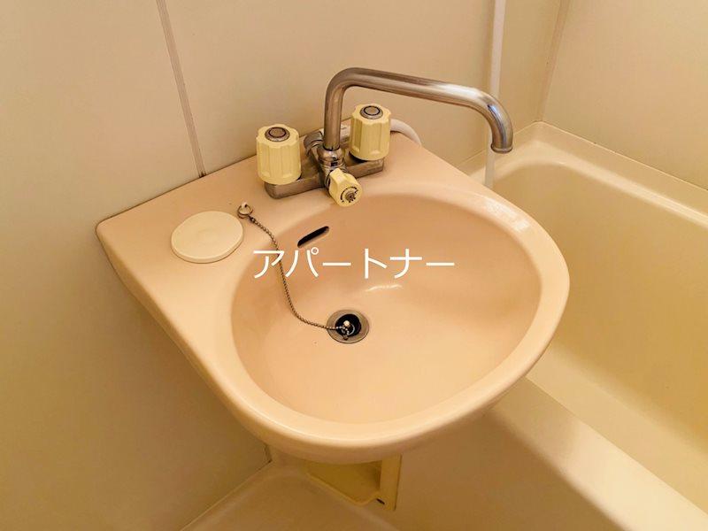 アップルハウス慶京 その他6