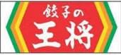 アップルハウス慶京 周辺画像3