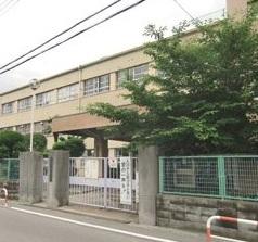 サンライズ大和田 周辺画像1