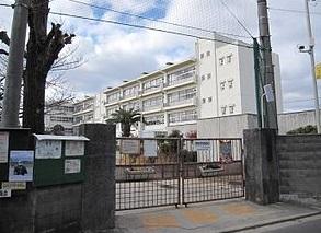 トゥリオーニ守口 周辺画像1