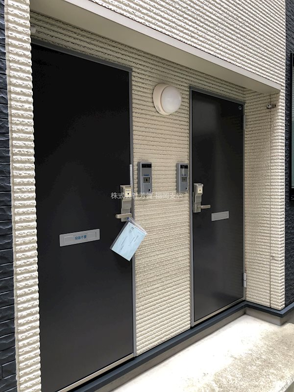 レオネクスト博多 花菱 その他部屋・スペース