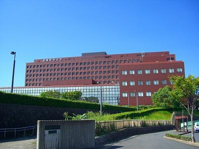 U-Basic port Takasu B棟(ユーベーシックポート高須) 周辺画像10
