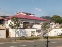 セジュール鴨生田 C棟  周辺画像3