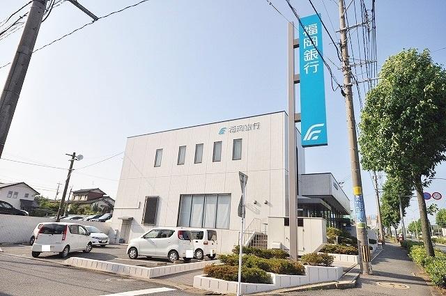 セジュール鴨生田 C棟  周辺画像6