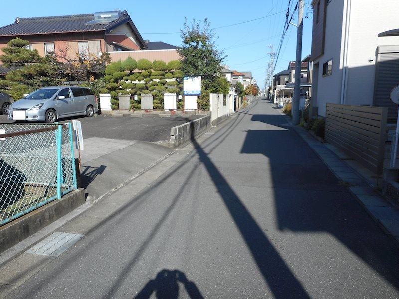 天田パーキング(N004) その他