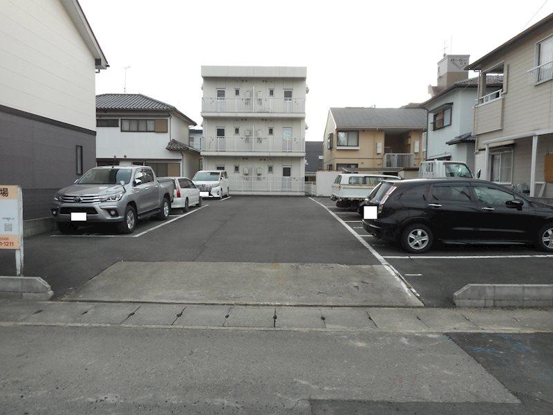 松下駐車場(N141) その他