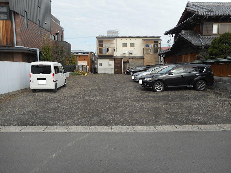 山田パーキング3(N149) その他