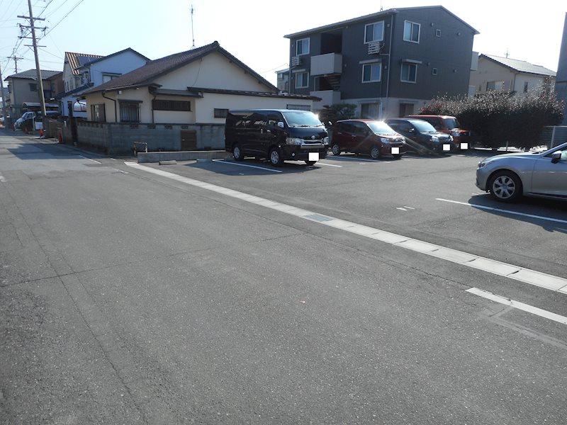 愛知県北名古屋市徳重御宮前13番 その他