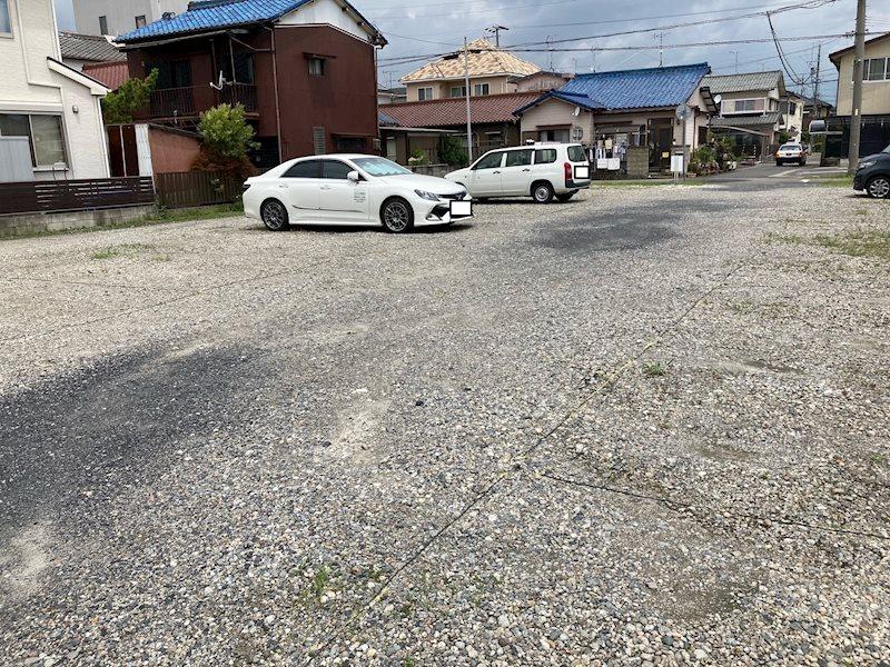 河原東駐車場(S035)   その他