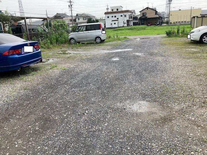 パーク東蒲(S131)    その他