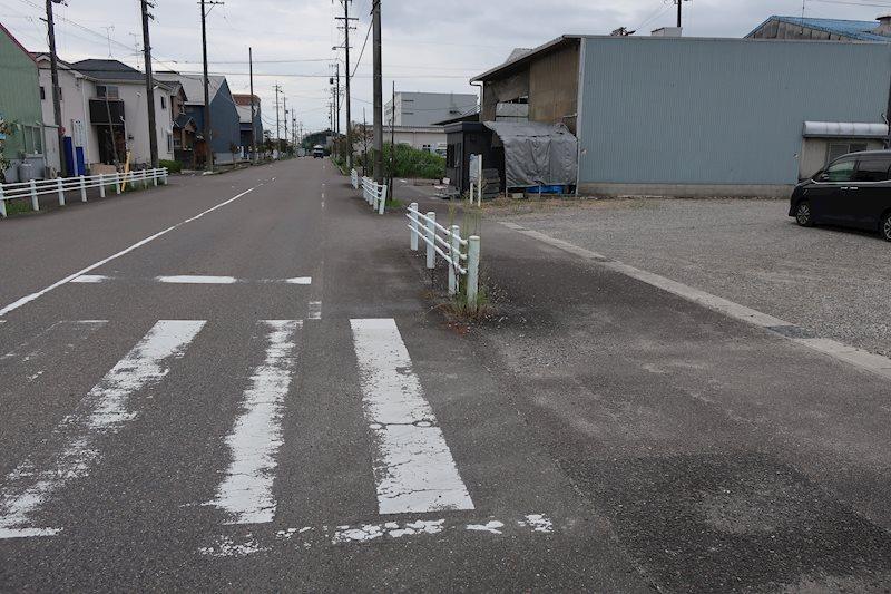 高畑橋パーキング(N211) その他