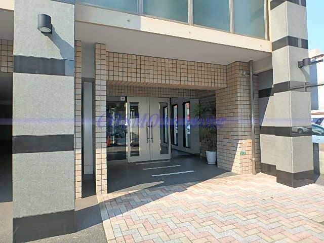 FORTUNAE砂津 その他外観2