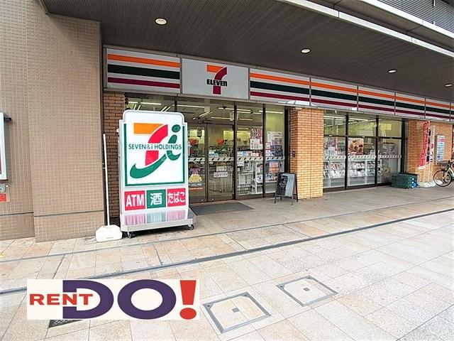 青谷ハイツUEDA 周辺画像8