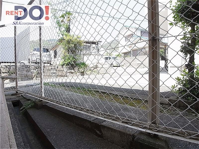 サンパレス21六甲Ⅱ その他20