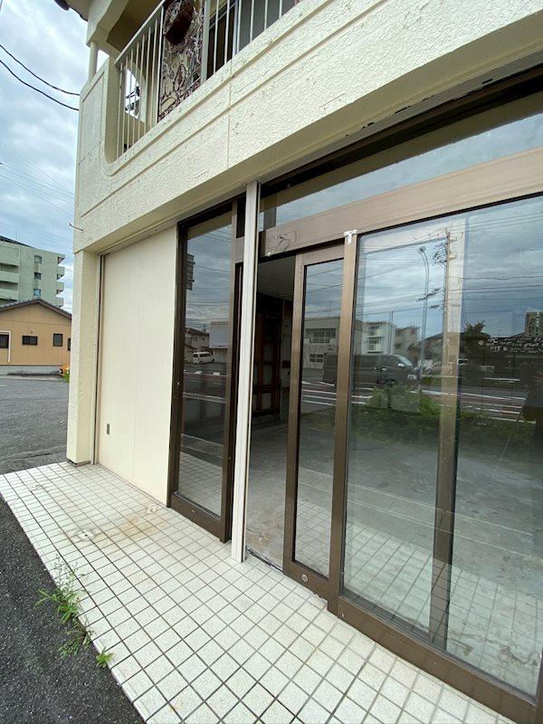 豊田市前田町貸店舗 その他5